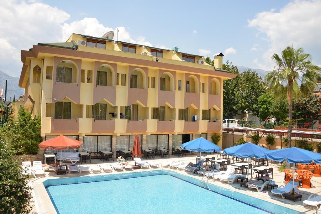 http://www.orextravel.sk/OREX/hotelphotos/fame-hotel-general-017.jpg