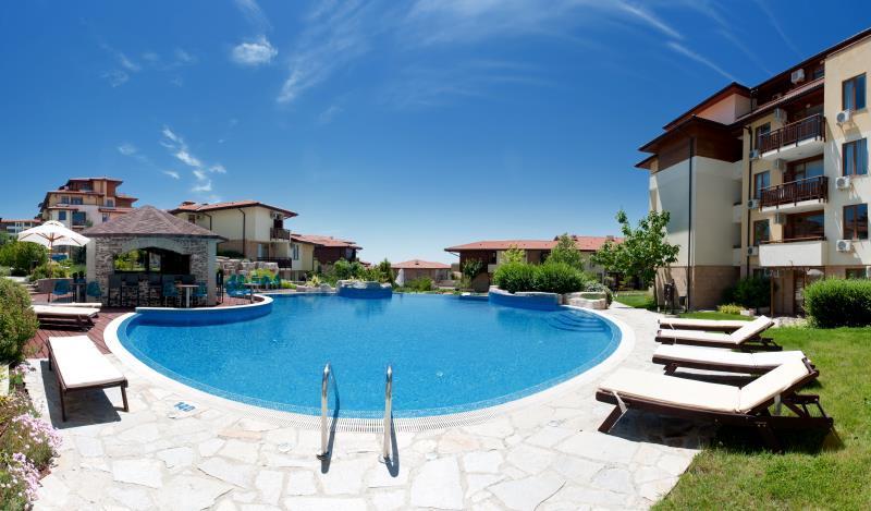 http://www.orextravel.sk/OREX/hotelphotos/garden-of-eden-004.jpg
