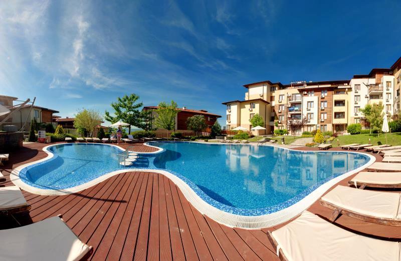 http://www.orextravel.sk/OREX/hotelphotos/garden-of-eden-007.jpg