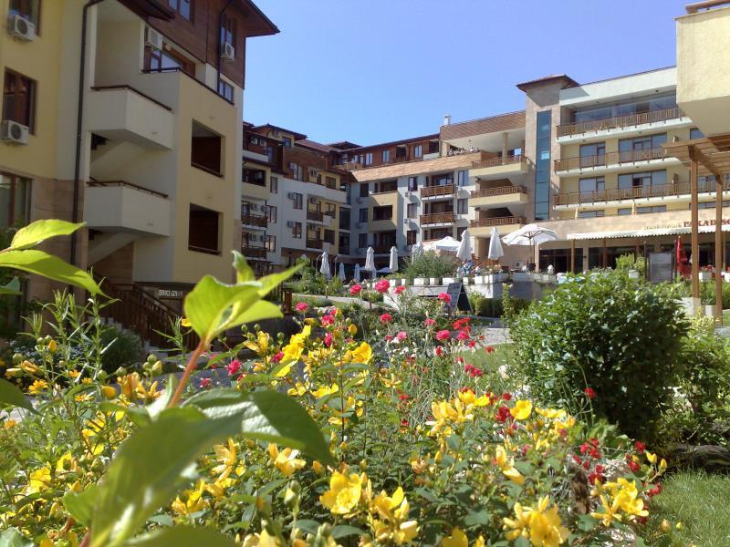 http://www.orextravel.sk/OREX/hotelphotos/garden-of-eden-017.jpg