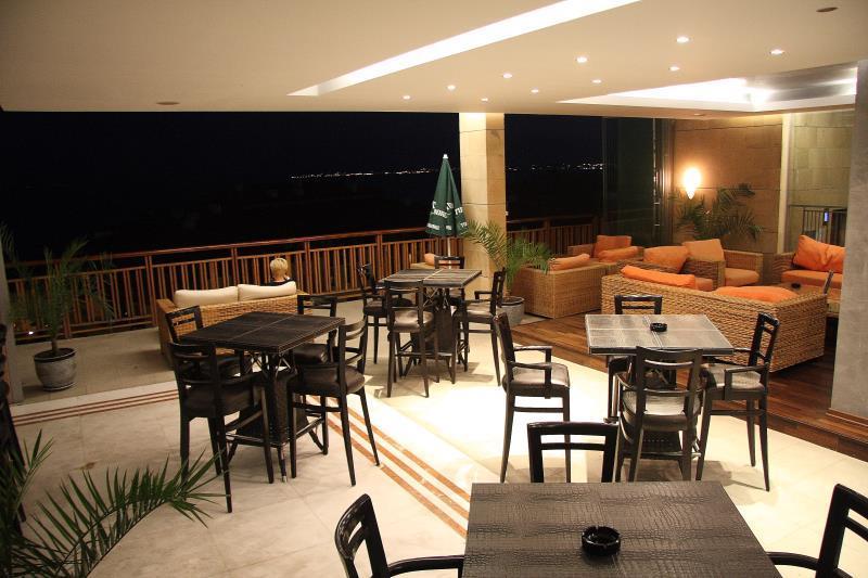 http://www.orextravel.sk/OREX/hotelphotos/garden-of-eden-024.jpg