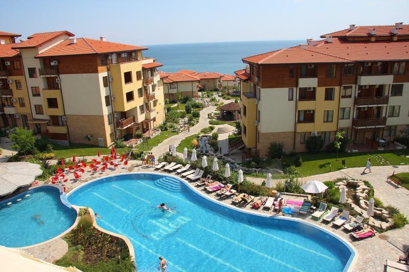 http://www.orextravel.sk/OREX/hotelphotos/garden-of-eden-025.jpg