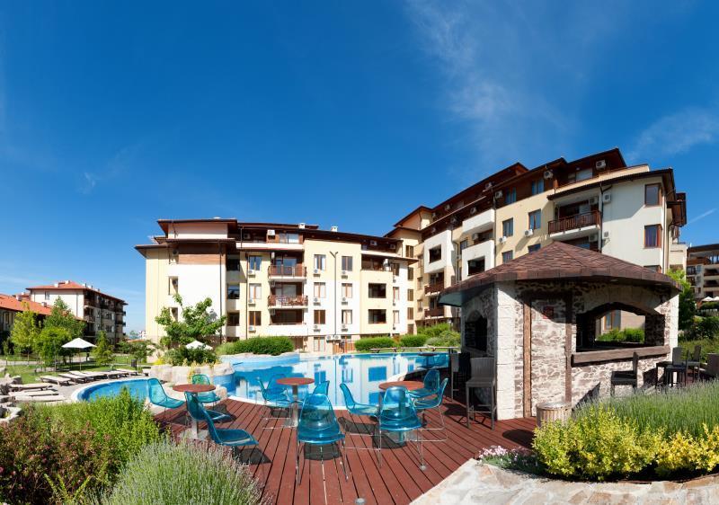http://www.orextravel.sk/OREX/hotelphotos/garden-of-eden-031.jpg