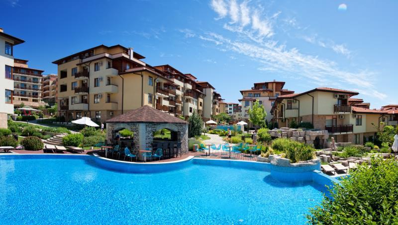 http://www.orextravel.sk/OREX/hotelphotos/garden-of-eden-032.jpg