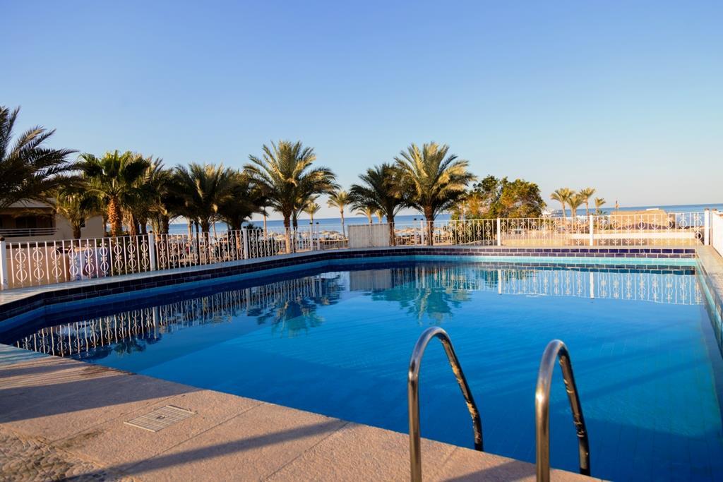 golden-beach-resort-general-00105