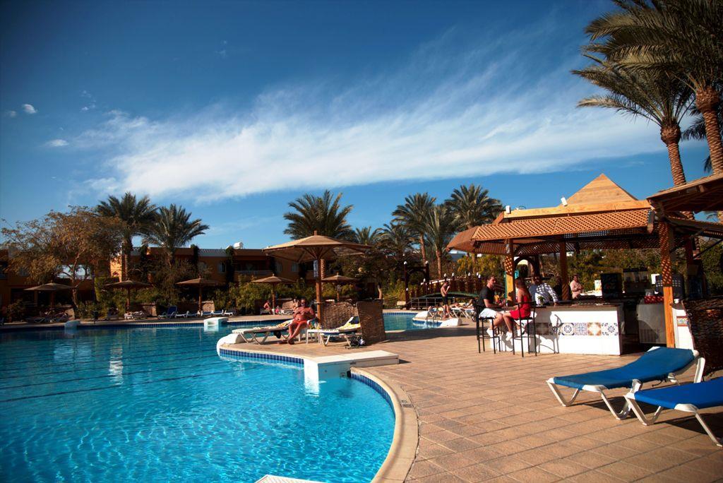 golden-beach-resort-general-00108