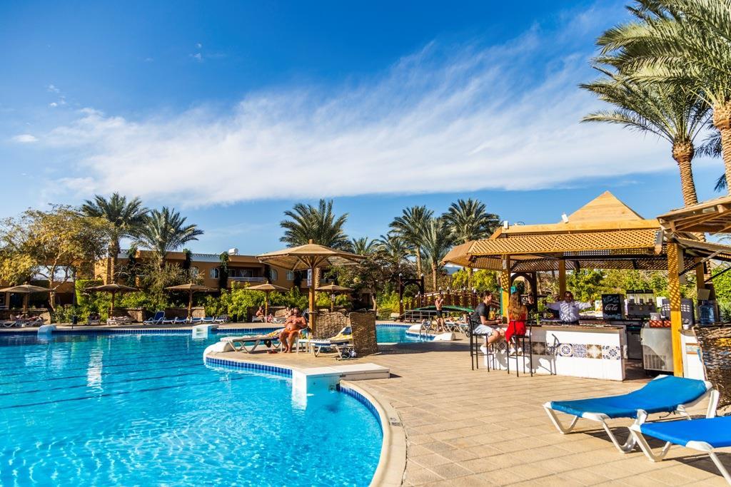 golden-beach-resort-general-00112