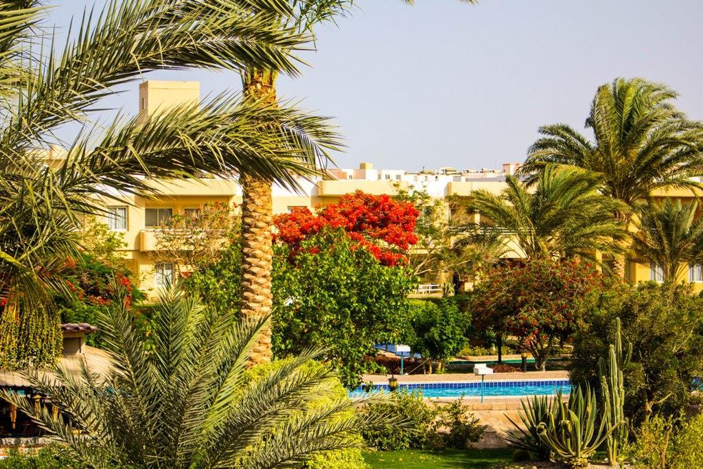 golden-beach-resort-general-00143