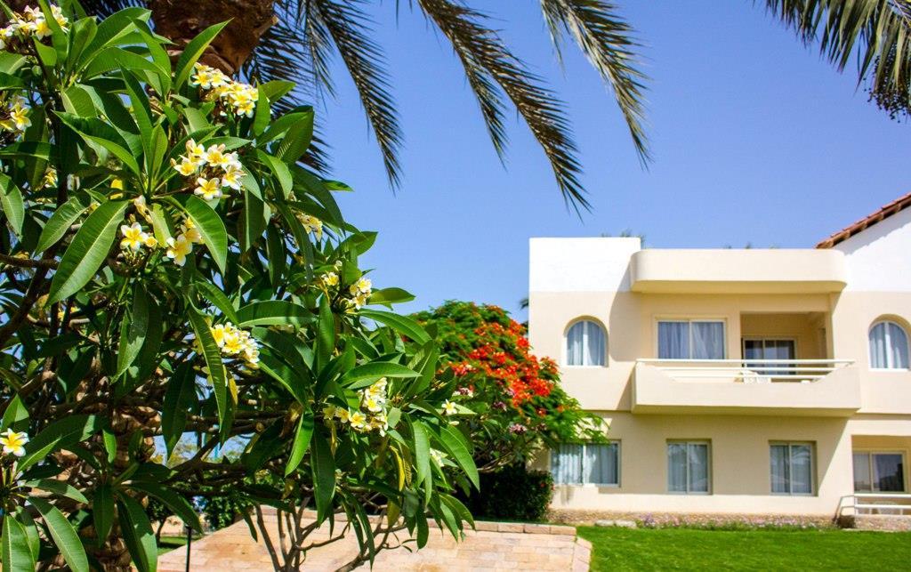 golden-beach-resort-general-00145
