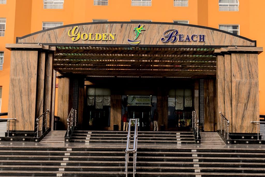 golden-beach-resort-general-00161