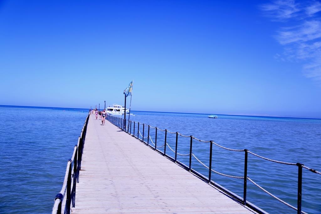 golden-beach-resort-general-00193
