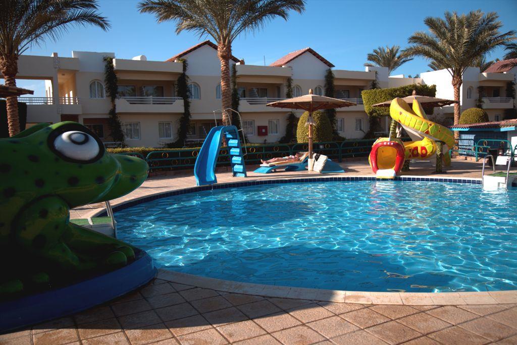 golden-beach-resort-general-00204