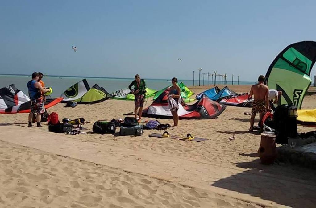golden-beach-resort-general-00207