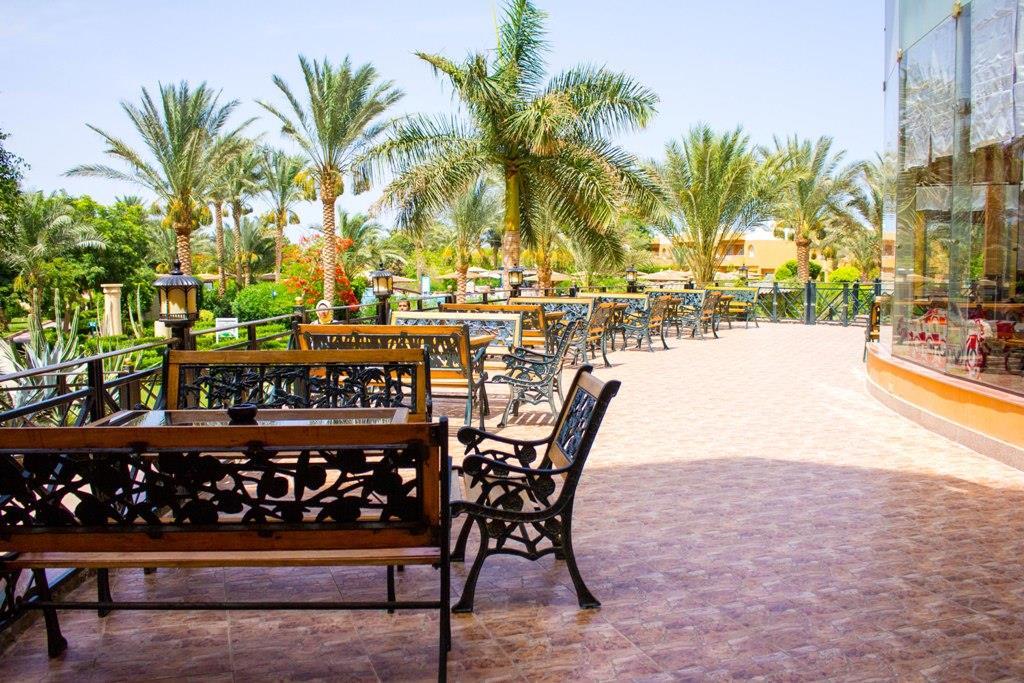 golden-beach-resort-general-00212