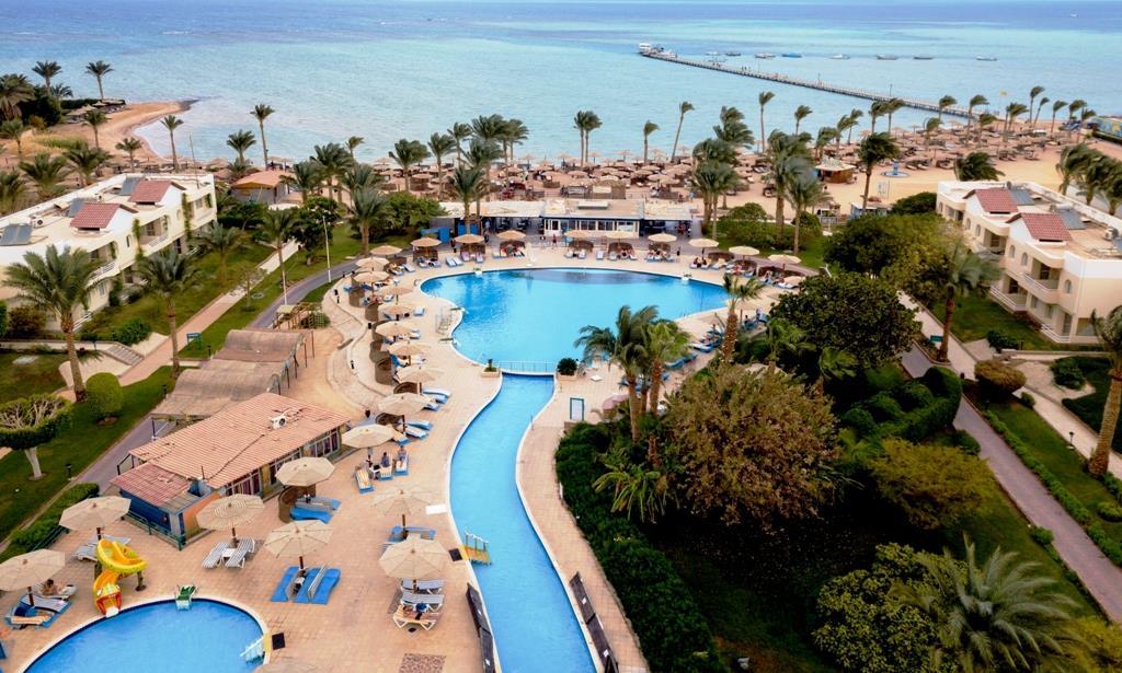 golden-beach-resort-general-0022