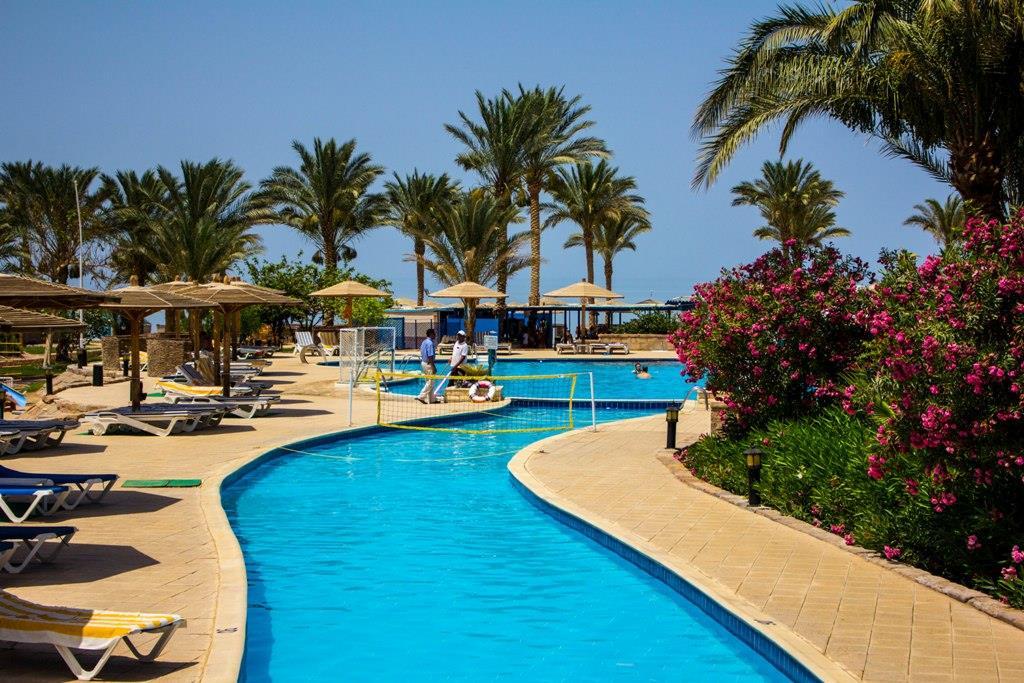golden-beach-resort-general-00228