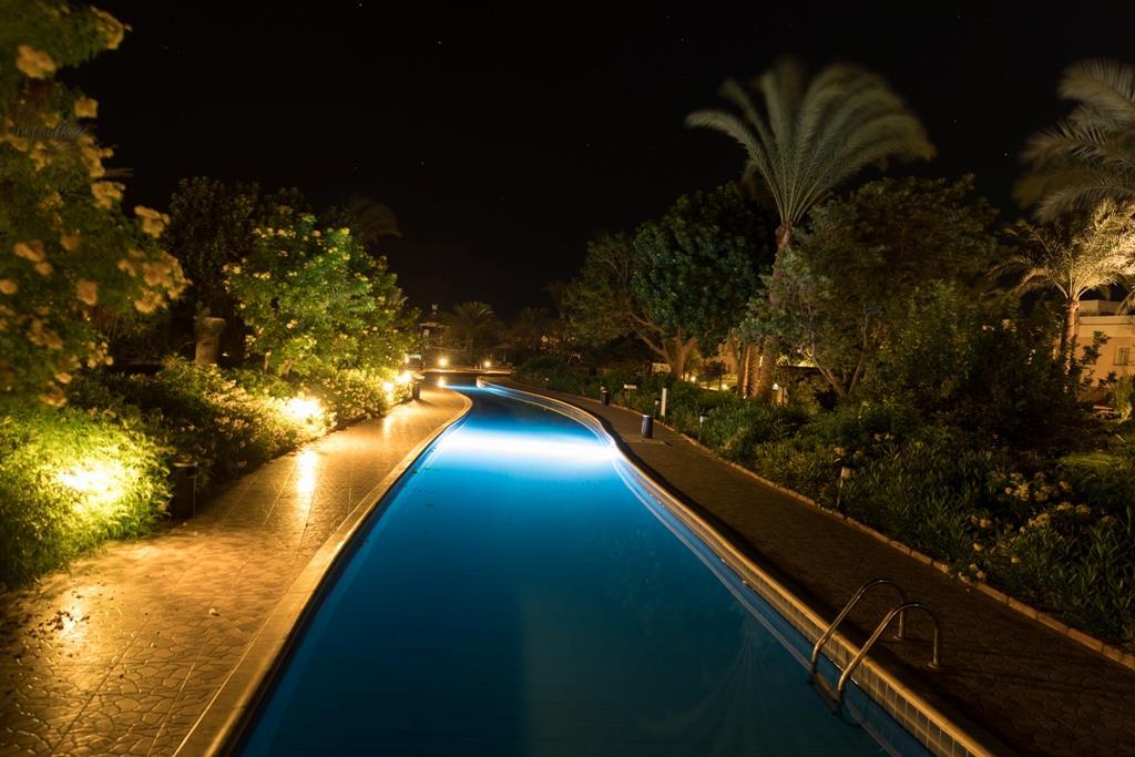 golden-beach-resort-general-00231