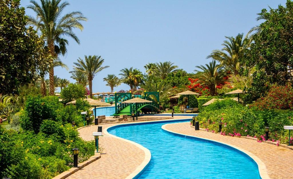 golden-beach-resort-general-00233