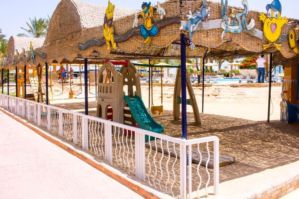 golden-beach-resort-general-00259