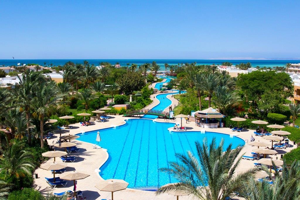 golden-beach-resort-general-00271