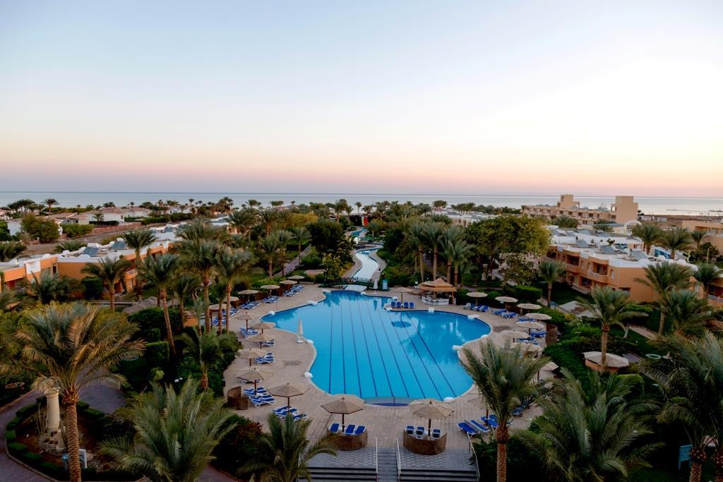 golden-beach-resort-general-00272