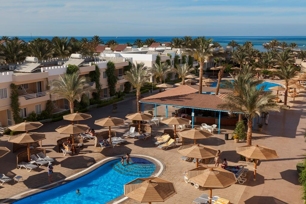 golden-beach-resort-general-00278