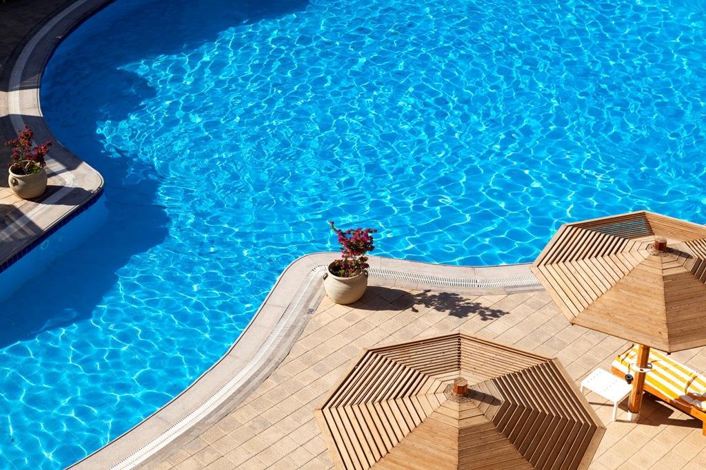 golden-beach-resort-general-00279