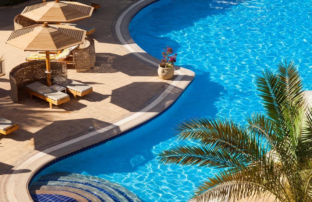 golden-beach-resort-general-00280