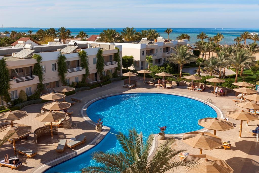 golden-beach-resort-general-00282