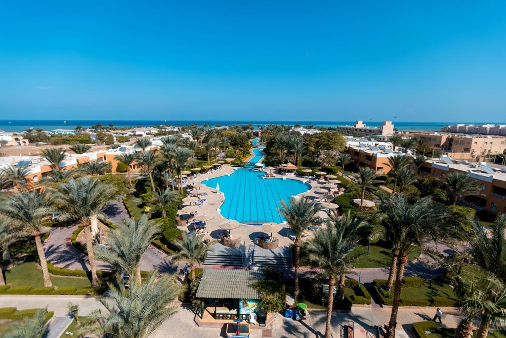 golden-beach-resort-general-00284