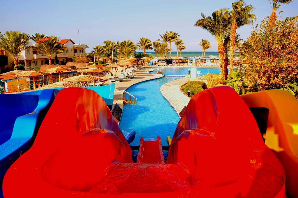 golden-beach-resort-general-0029