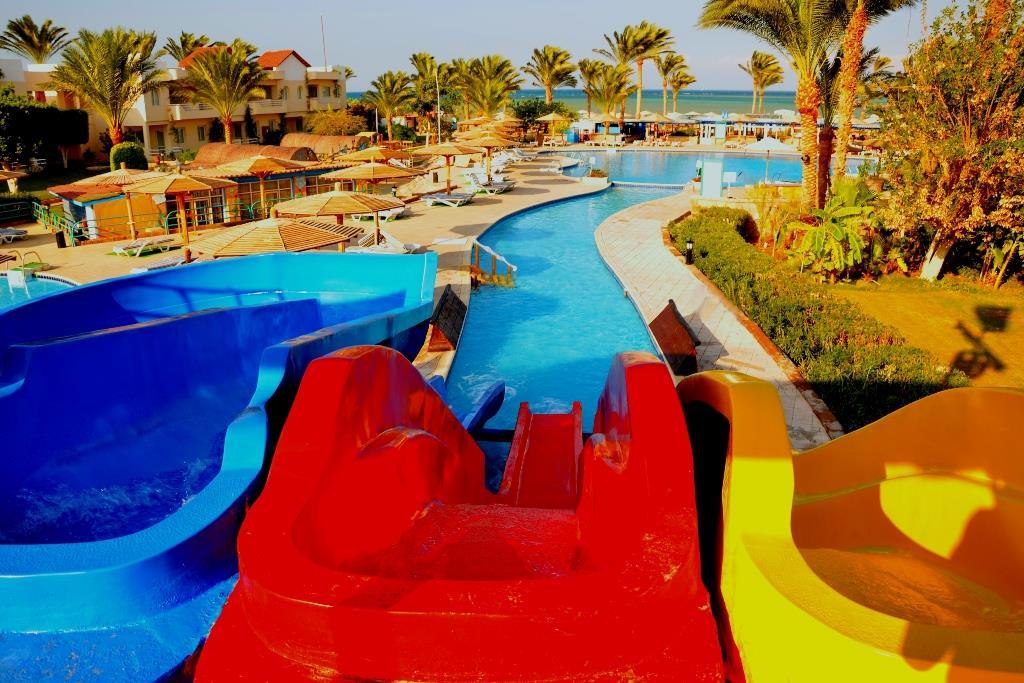 golden-beach-resort-general-0033