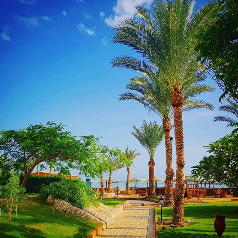 golden-beach-resort-general-00346