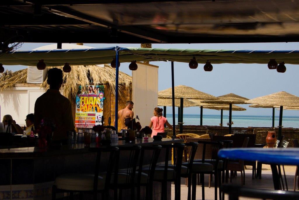 golden-beach-resort-general-0037