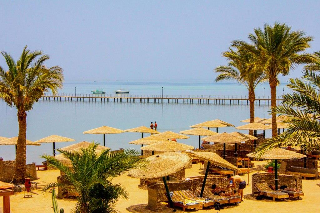 golden-beach-resort-general-0048