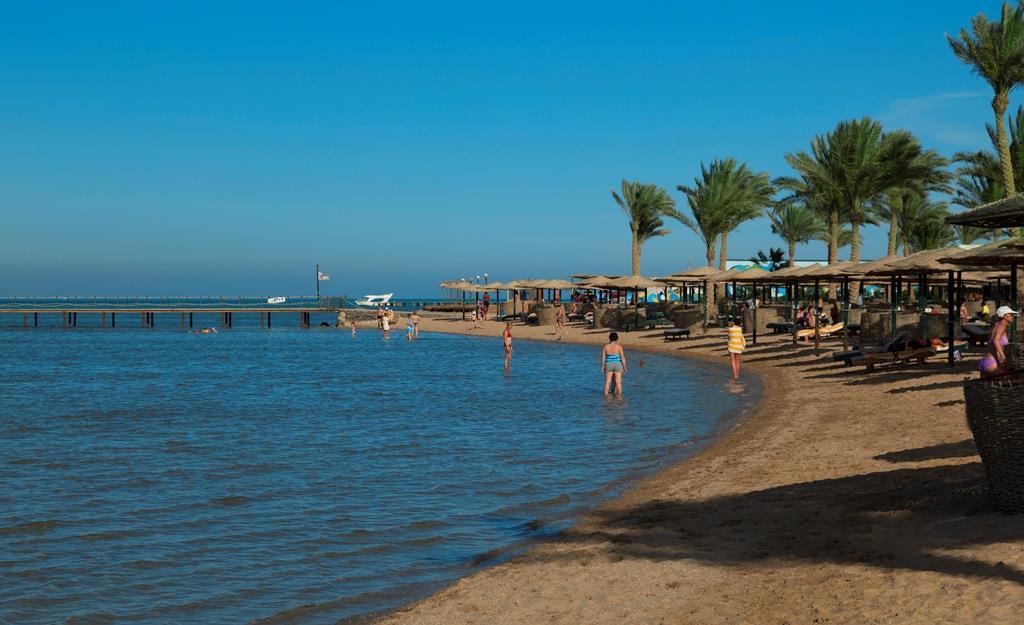 golden-beach-resort-general-0049