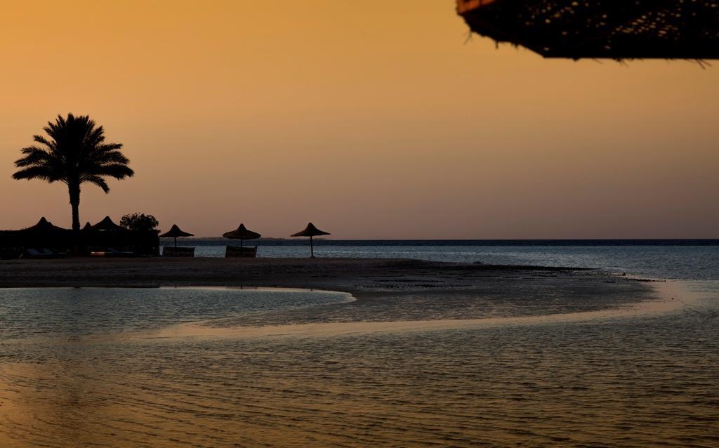 golden-beach-resort-general-0051