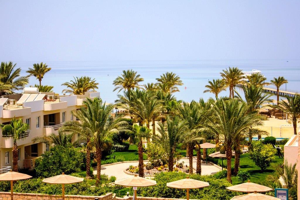 golden-beach-resort-general-0052