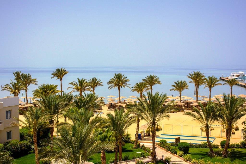 golden-beach-resort-general-0053