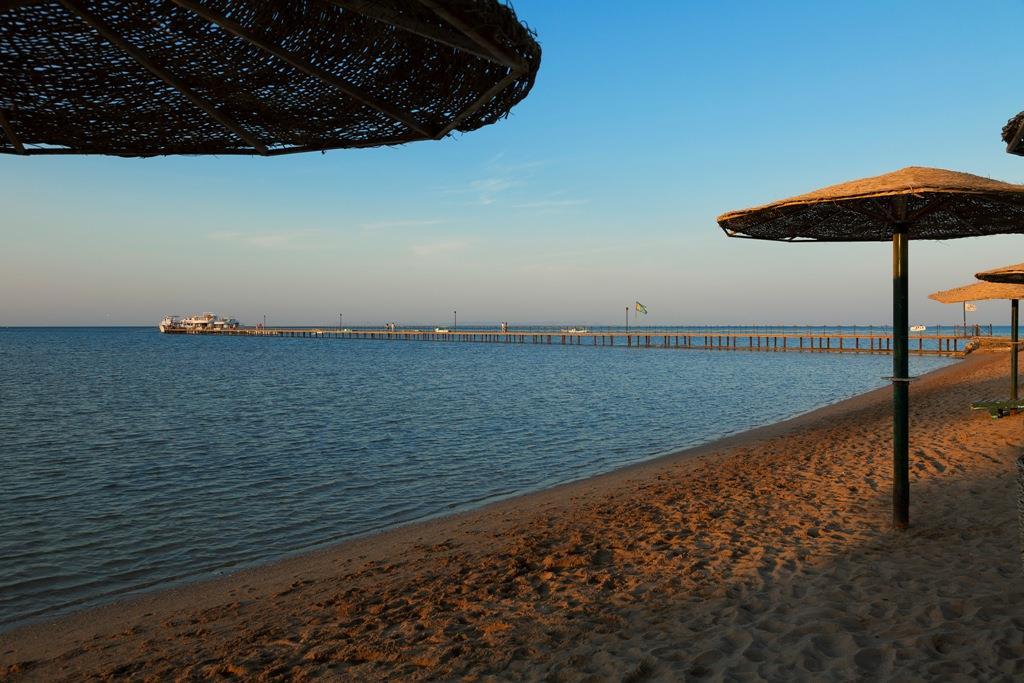 golden-beach-resort-general-0054