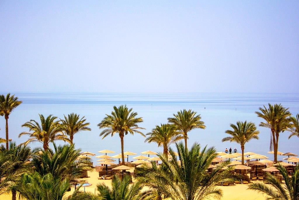golden-beach-resort-general-0055