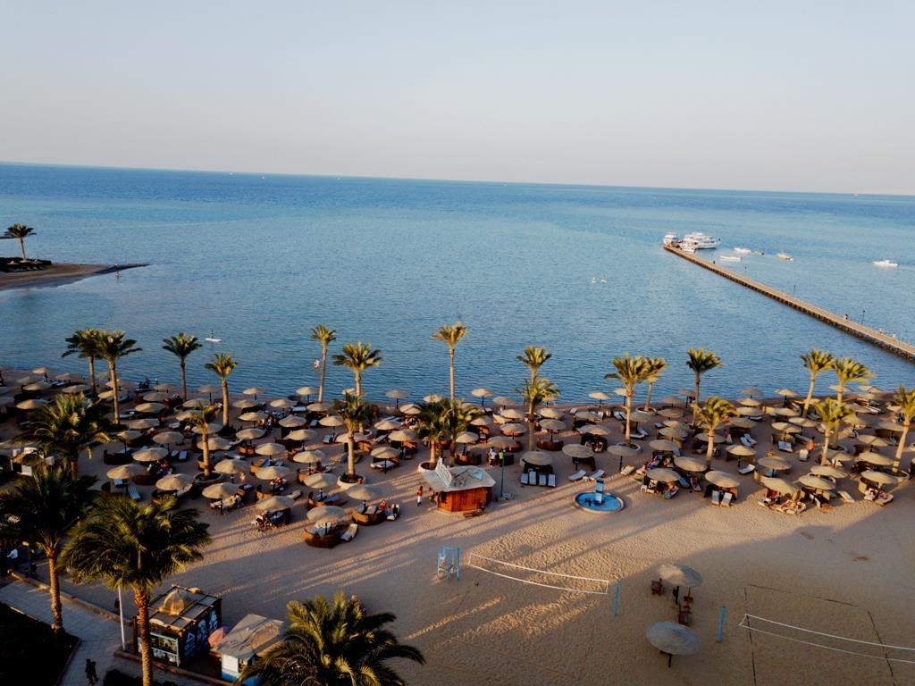 golden-beach-resort-general-0056