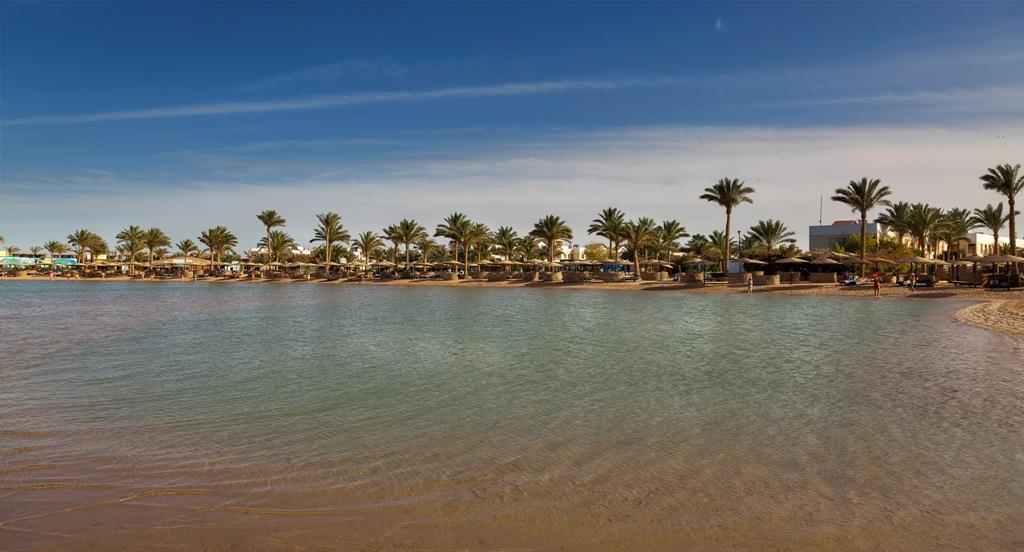 golden-beach-resort-general-0057