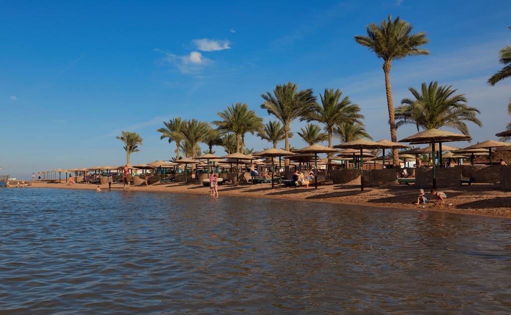 golden-beach-resort-general-0058