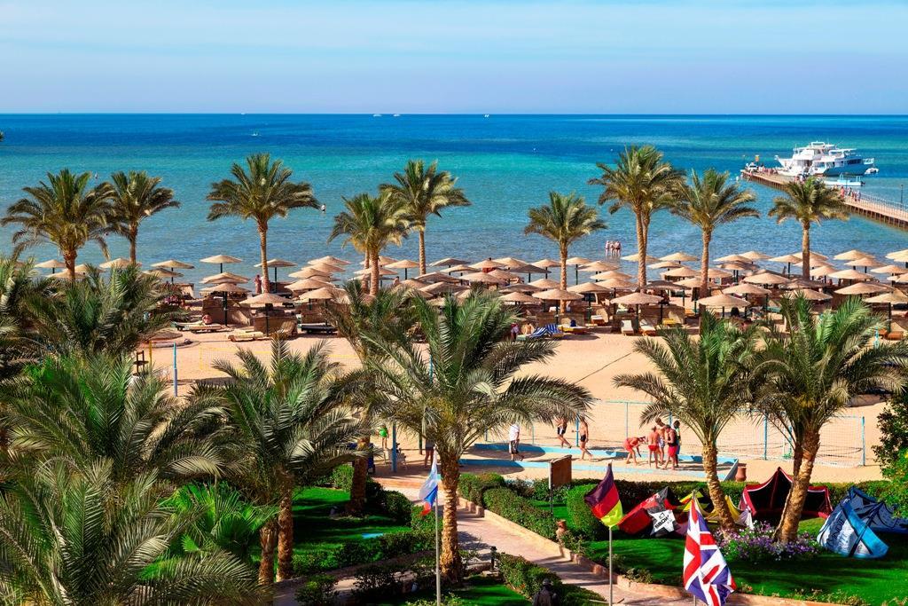golden-beach-resort-general-0059