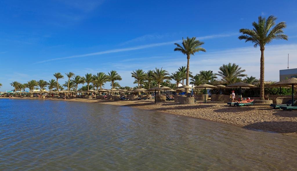 golden-beach-resort-general-0060