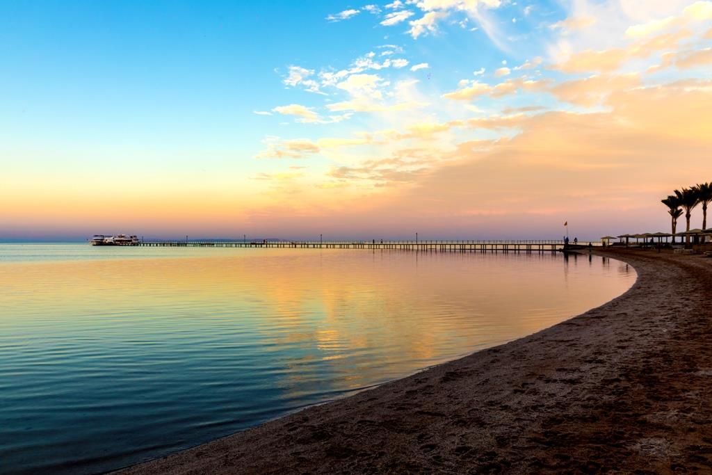 golden-beach-resort-general-0062