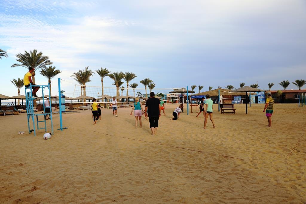 golden-beach-resort-general-0063