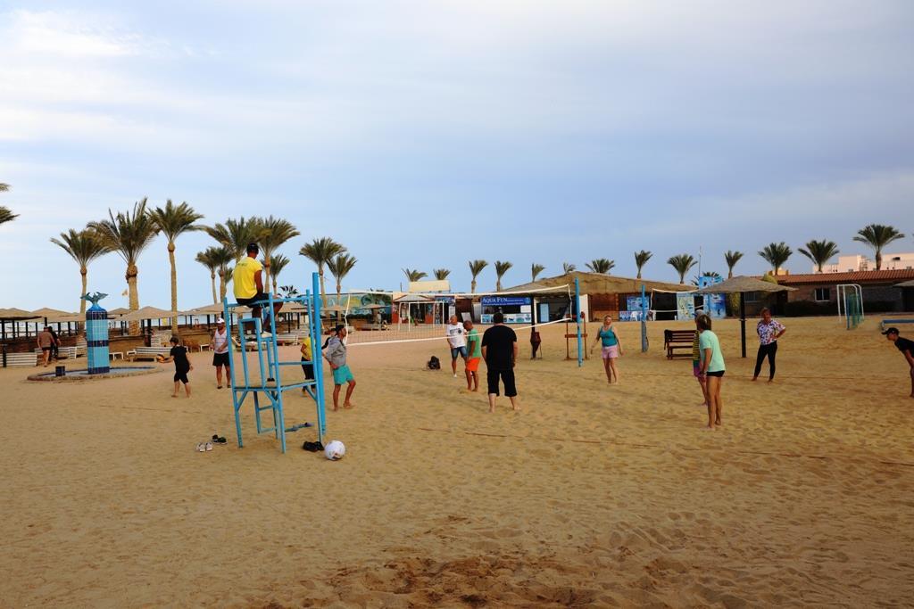 golden-beach-resort-general-0065