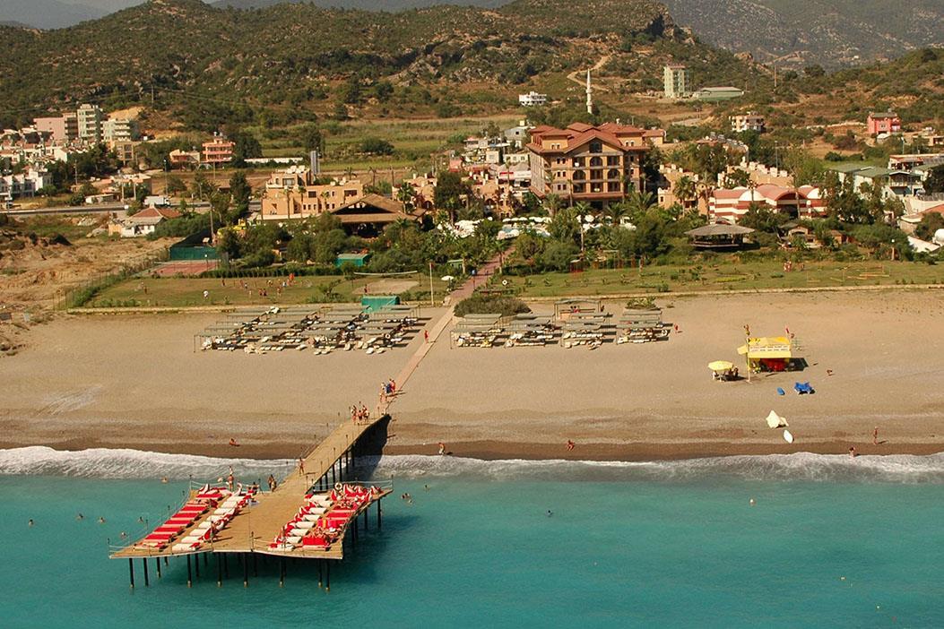 http://www.orextravel.sk/OREX/hotelphotos/green-imperial-beach-area-001.jpg
